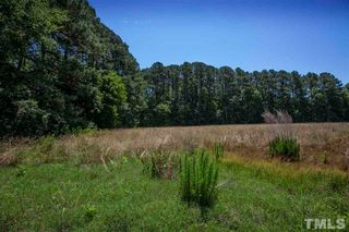 707 S Mineral Springs Rd, Durham, NC 27703