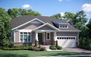 Parkside of Glenview, Glenview, IL 60026