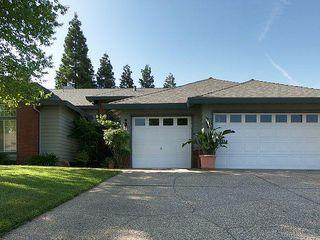 5456 Thunder Ridge Cir, Rocklin, CA 95765