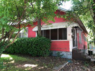 850 N Chase St, Athens, GA 30601