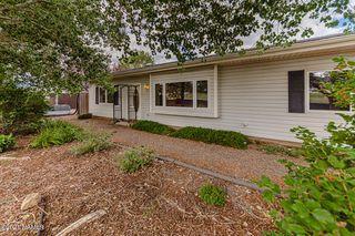 10965 Sage Rd, Flagstaff, AZ 86004