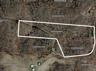 10705 Township Road 299 SE, Glouster, OH 45732