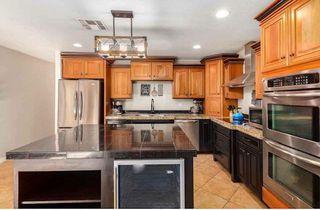 7500 E Deer Valley Rd, Scottsdale, AZ 85255