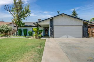 1808 Maurice Ave, Bakersfield, CA 93304