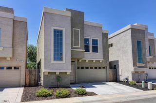 3735 Immaculata St, Sacramento, CA 95838