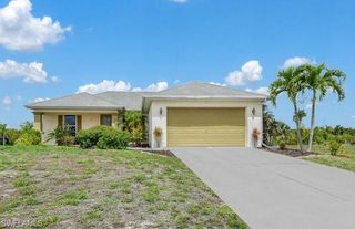 206 NW 23rd Ave, Cape Coral, FL 33993