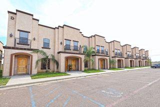 8216 Casa Verde Rd #D144, Laredo, TX 78041