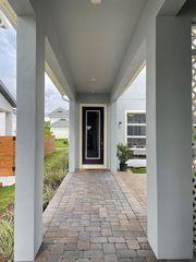 9443 Merrifield St, Orlando, FL 32827