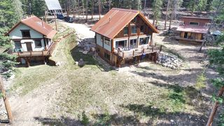 100 15th Dr, Vail, CO 81657