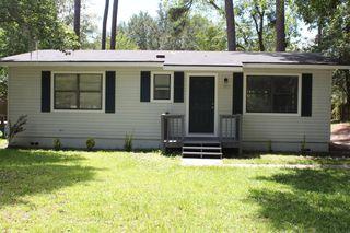253 S Arnold St, Kingsland, GA 31548