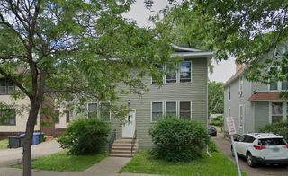 615 6th St SE #5, Minneapolis, MN 55414