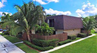 7821 78th Way, West Palm Beach, FL 33407