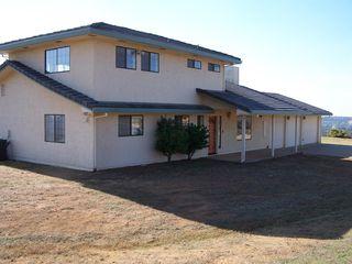 3864 Loma Dr, Shingle Springs, CA 95682