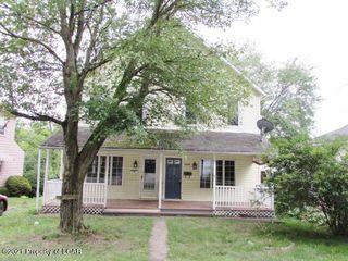 3037 S Main St, Hanover Township, PA 18706