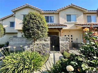 1309 Stevens Ave #B, San Gabriel, CA 91776