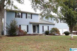 2759 Oaks Chapel Rd, Goodwater, AL 35072