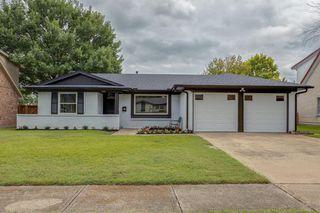 705 Kindred Ln, Richardson, TX 75080