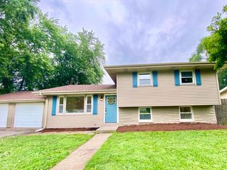 2059 W 51st Ave, Gary, IN 46408
