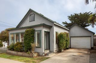 227 Cypress Ave, Pacific Grove, CA 93950