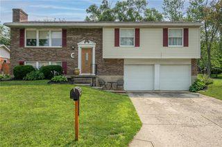 5294 Grouse Ct, Dayton, OH 45424