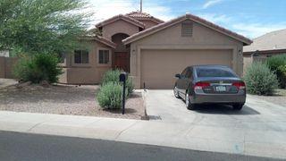 609 W Sierra Vista Dr, Apache Junction, AZ 85120