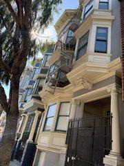 254 Guerrero St #A, San Francisco, CA 94103