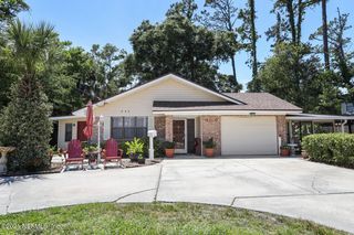 606 Penman Rd, Jacksonville Beach, FL 32250