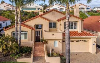 76 Valley View Dr, Pismo Beach, CA 93449