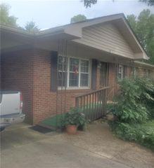 258 Maple Dr, Cedartown, GA 30125
