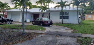 245 NE 123rd St, Miami, FL 33161