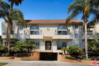 1726 Stoner Ave #108, Los Angeles, CA 90025