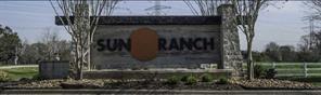 Reata, Richmond, TX 77469