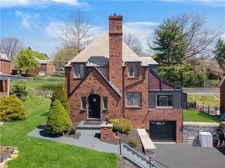 569 Kelso Rd, Pittsburgh, PA 15243