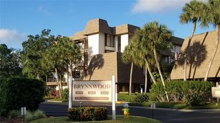 3031 Countryside Blvd #33C, Clearwater, FL 33761