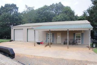 584 Stoneridge Rd, Austin, AR 72007