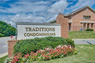 3218 Veterans Memorial Pkwy #717, Tuscaloosa, AL 35404