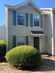 806 Whaley St, Columbia, SC 29201
