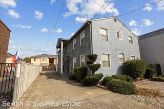 3805 Bissell Ave, Richmond, CA 94805