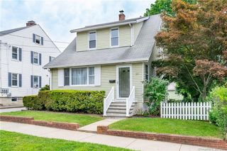 37 Noble St, Stamford, CT 06902