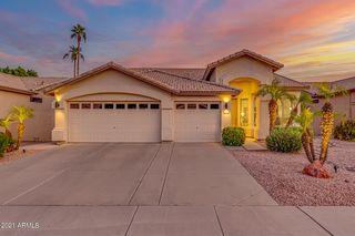 1161 W Pinon Ave, Gilbert, AZ 85233