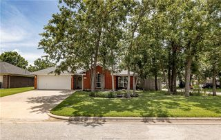 1400 Kernstown Ln, College Station, TX 77845
