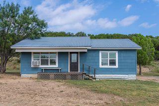 311 County Road 450, Rochelle, TX 76872