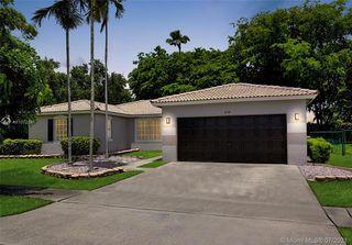 2100 SW 120th Ave, Miramar, FL 33025