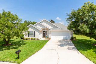 12668 Black Angus Dr, Jacksonville, FL 32226