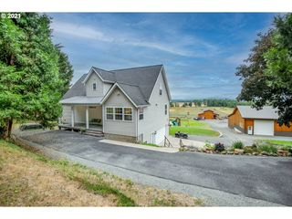 83725 S Morning Star Rd, Creswell, OR 97426