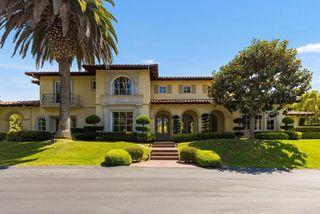 14342 DALIA DR, Rancho Santa Fe, CA 92075