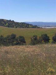 Hidden Creek Rd, San Miguel, CA 93451