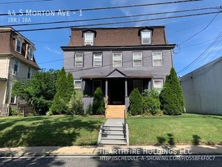 44 S Morton Ave #1, Morton, PA 19070