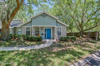 10800 Old Saint Augustine Rd #101, Jacksonville, FL 32257