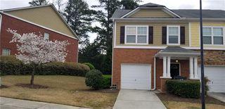 759 Arbor Gate Ln #308, Lawrenceville, GA 30044